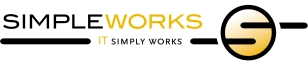 simpleworks int. ltd.